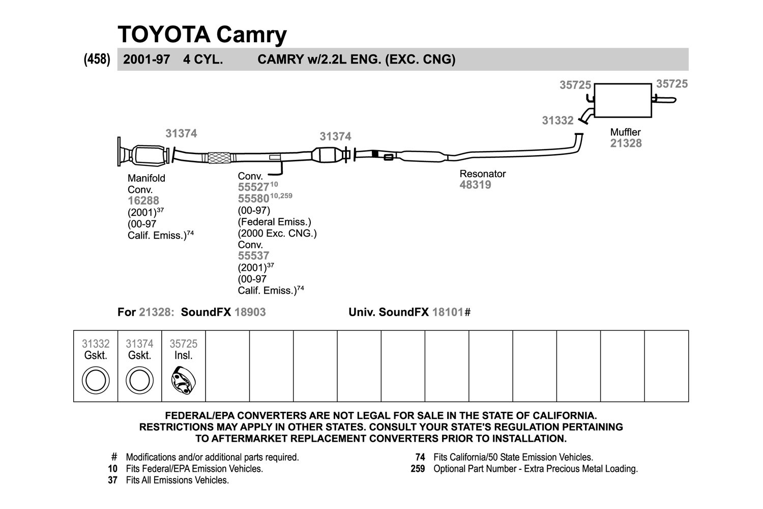 Wiring Diagram Moreover 2000 Toyota Sienna Firing Order Diagram