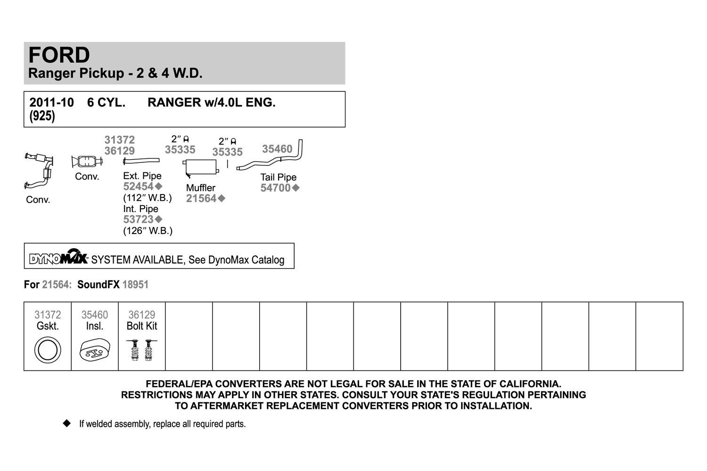 Pack of 4 DNA MOTORING WVS-126 Dark Smoke Vent Window Visor Deflector Rain//Sun Guard