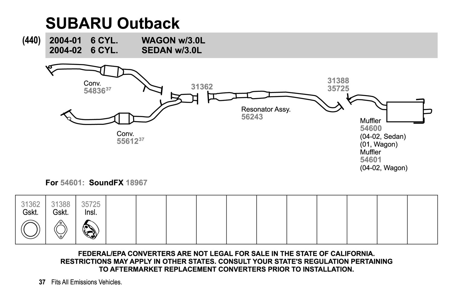 2003 Subaru Engine Diagram Engine Car Parts And Component Diagram