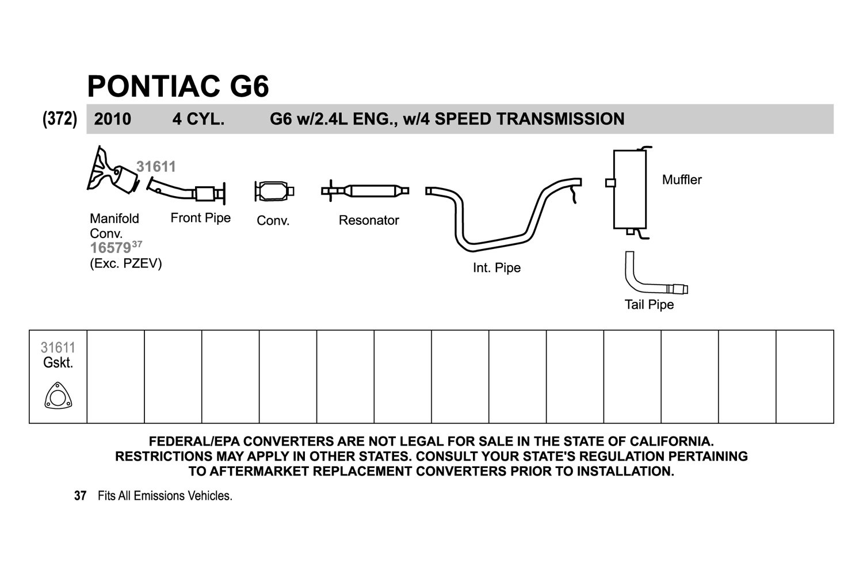 Walker Mt Ghs Wiring Diagram on
