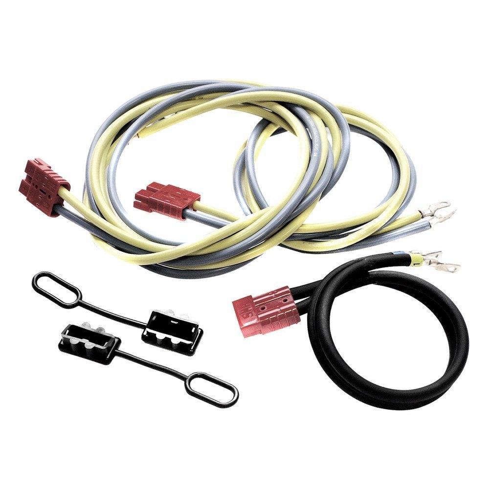 Pin Warn Winches Wiring Schematic Warn Atv Winch Wire Warn Atv Winch