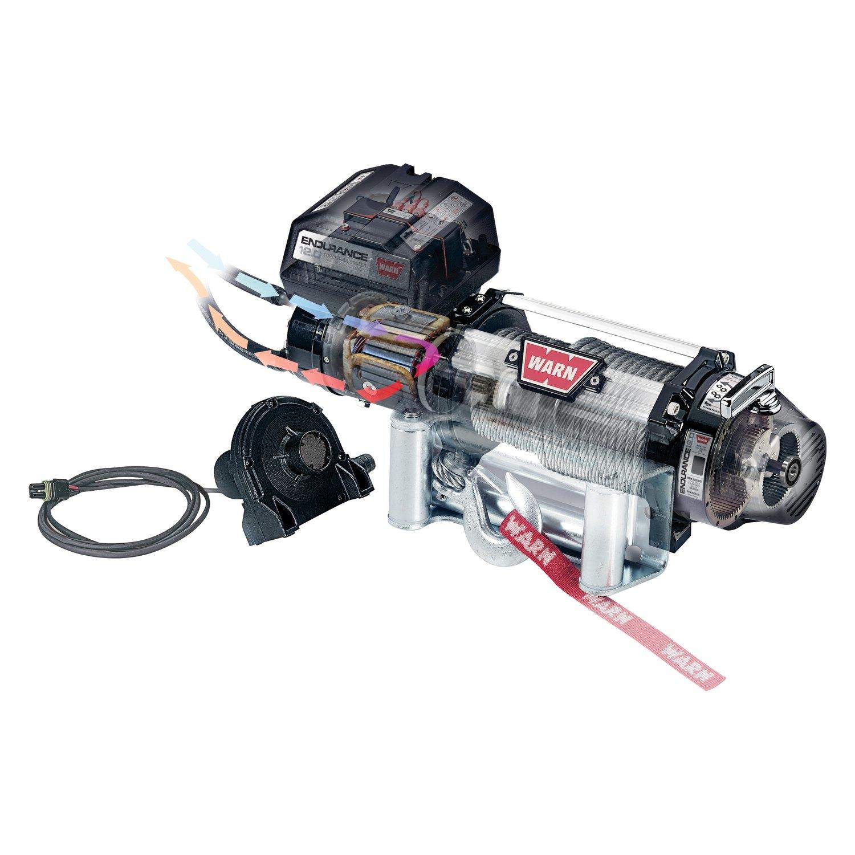 12000 winch motor wiring diagram warn    12 000    lbs 14 999 lbs endurance 12 0 self  warn    12 000    lbs 14 999 lbs endurance 12 0 self