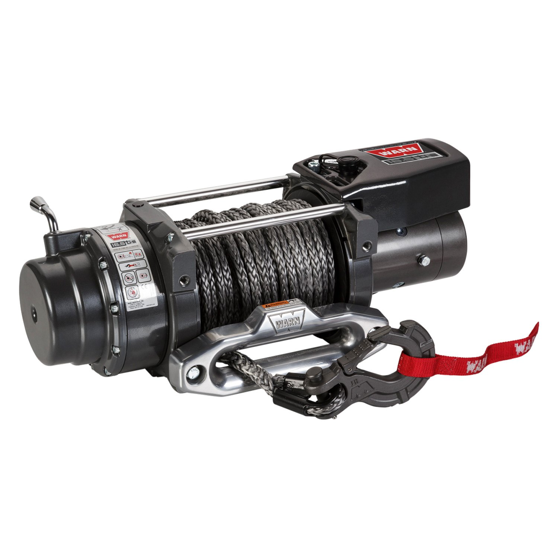 Warn Winch X8000i Wiring Diagram Auto Electrical 12 Volt Solenoid Honda 320 M10000 Xd9000