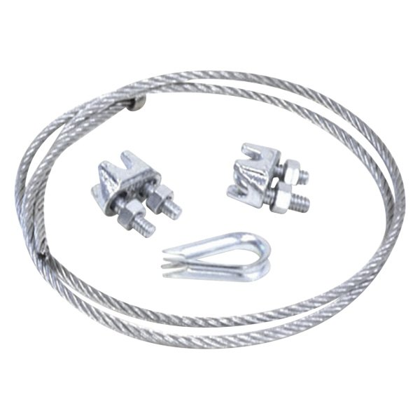 Atv Plow Electric Actuator Wire Rope Mpn 68135 besides P2k Gp30 Bn Gn Detail Set Ho Details West further Led Left Hand Snow Plow Headl  Mpn 80873 furthermore 1233 Mount 2004 2008 F 150 F 250ld Western Suburbanite Fisher Homesteader furthermore  on snow plow prices list