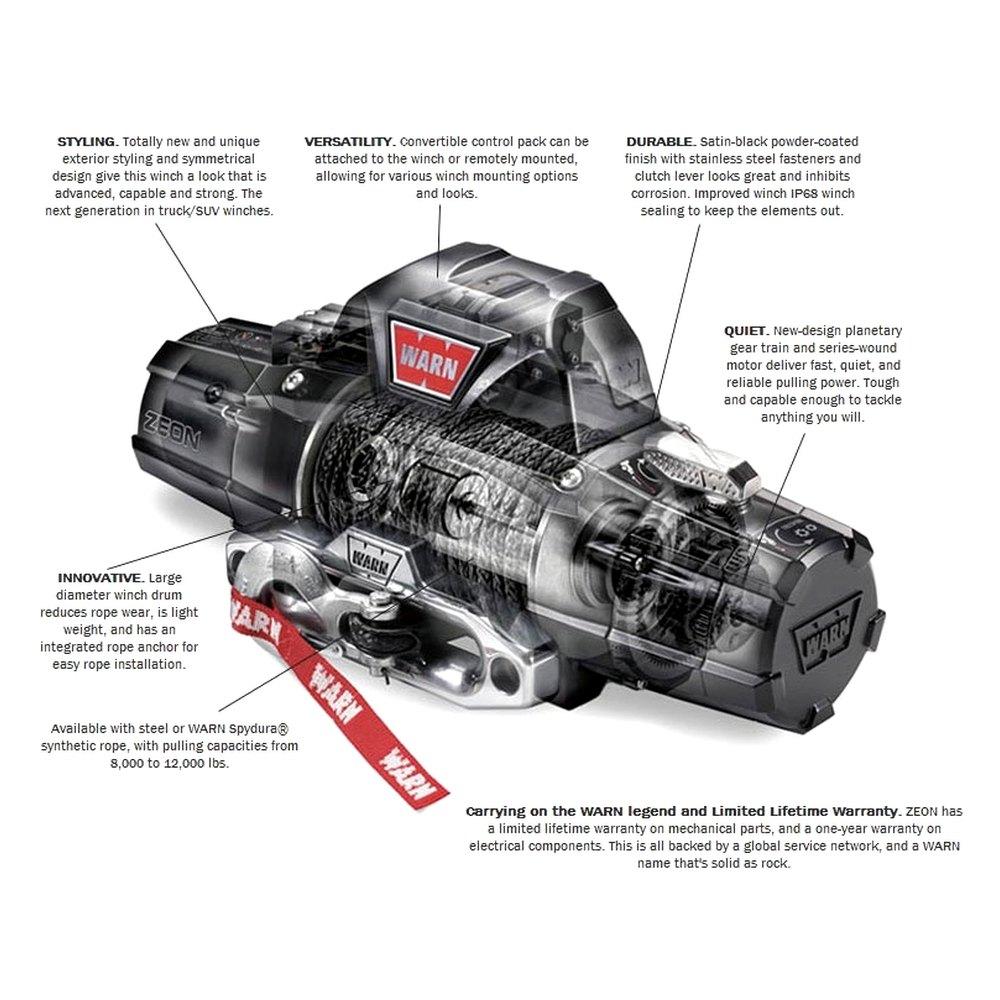 silveradosierra com  u2022 bumper winches for your truck