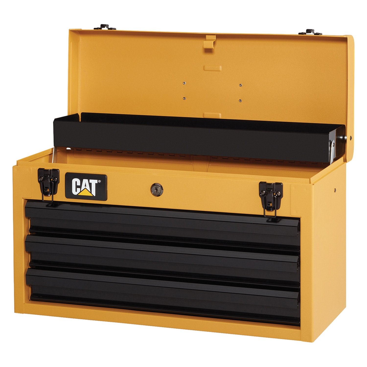 tool props cat chest category wide waterloo job cabinet storage site