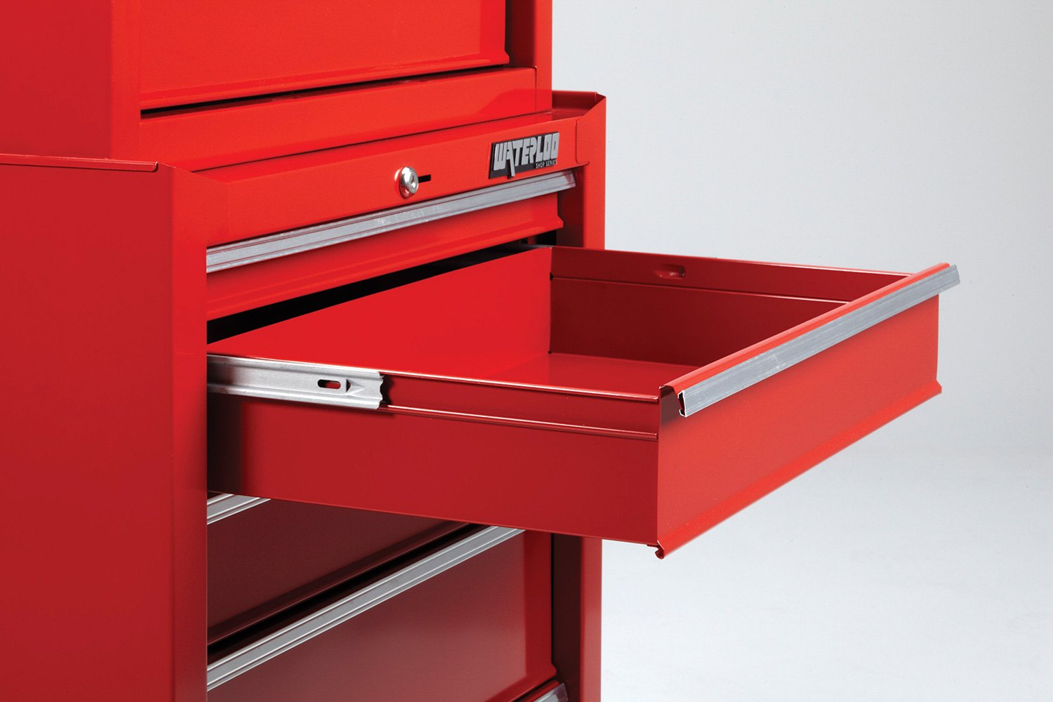 roller ext tools extreme cabinet bearing autosourcetoday tool storage waterloo viewcategory