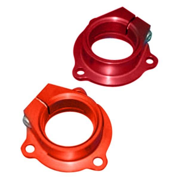 Waterman Racing Components® 252900 - Fuel Pump Swivel Clamp