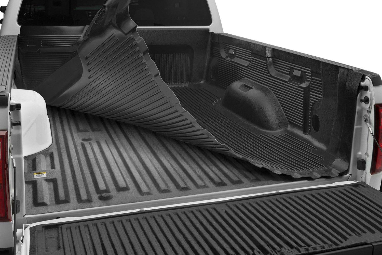 Weathertech 174 Toyota Tundra 2014 2017 Underliner Bed Liner