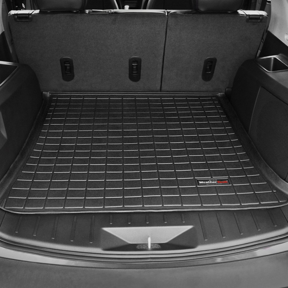Gmc Terrain Towing Package >> 2014 Chevy Equinox All Weather Floor Mats Liners At .html | Autos Post