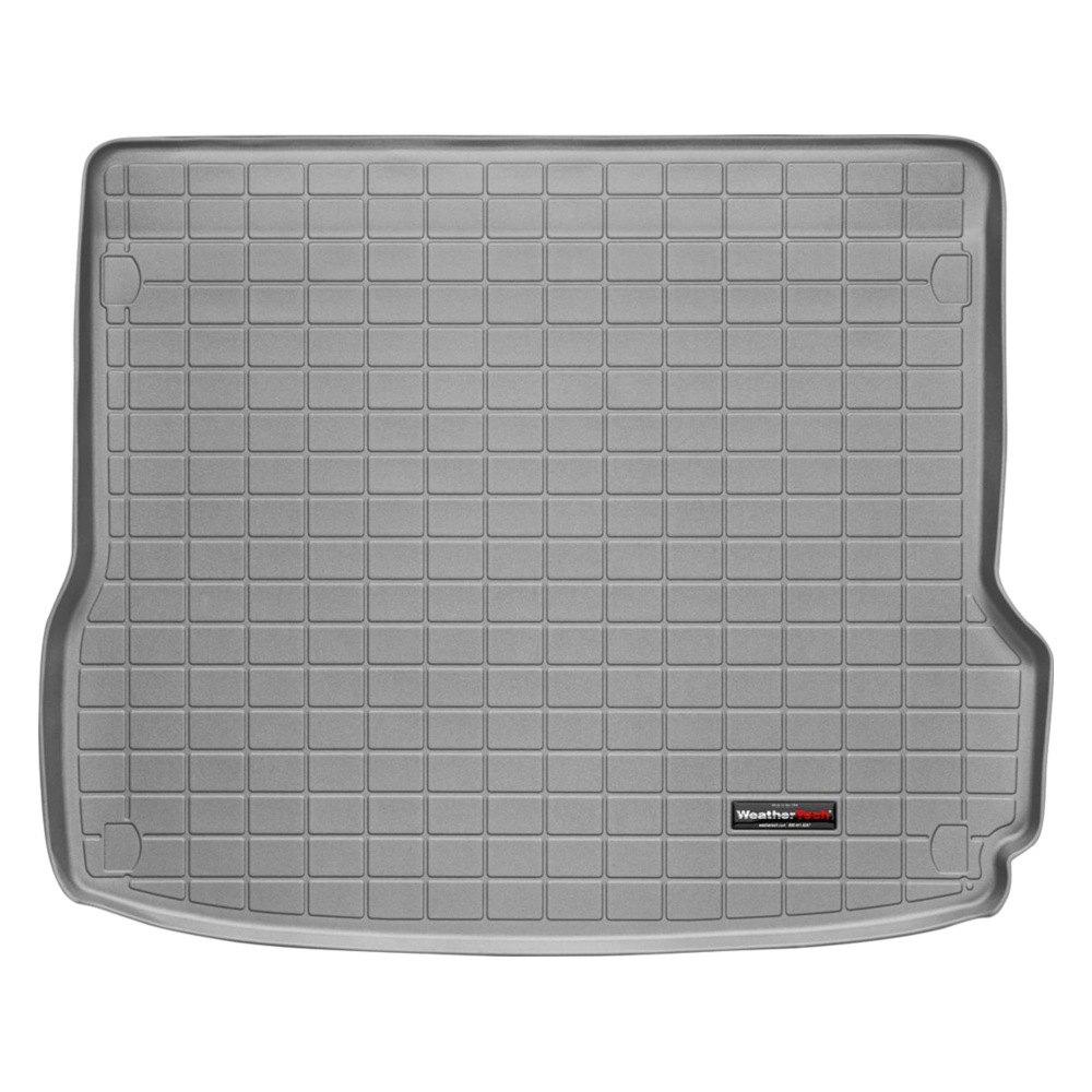Aftermarket Accessories: Audi Q5 Aftermarket Accessories