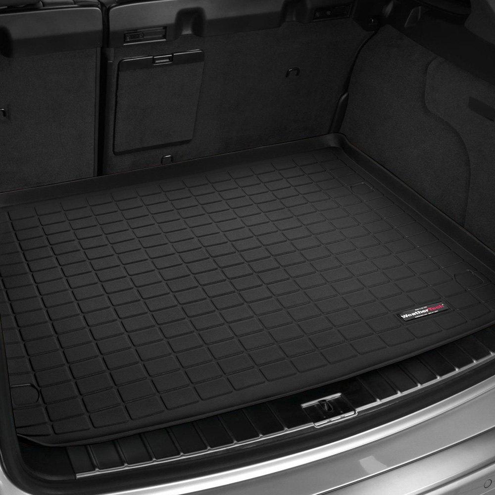 Weathertech floor mats bmw x1 - Allweather Floor Liners For Your Carpet Floors Bmw Forum