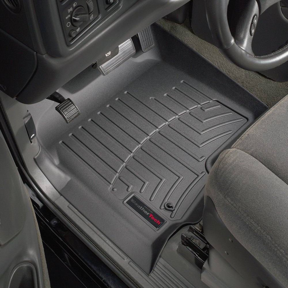 beautiful incredible depot weathertech picture home floors for sale model mats floor