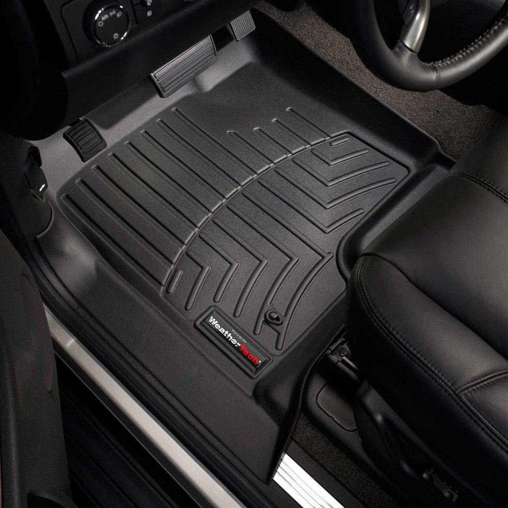 2015 ford explorer floor mats weathertech weathertech 2017 2018 2019 ford price release. Black Bedroom Furniture Sets. Home Design Ideas
