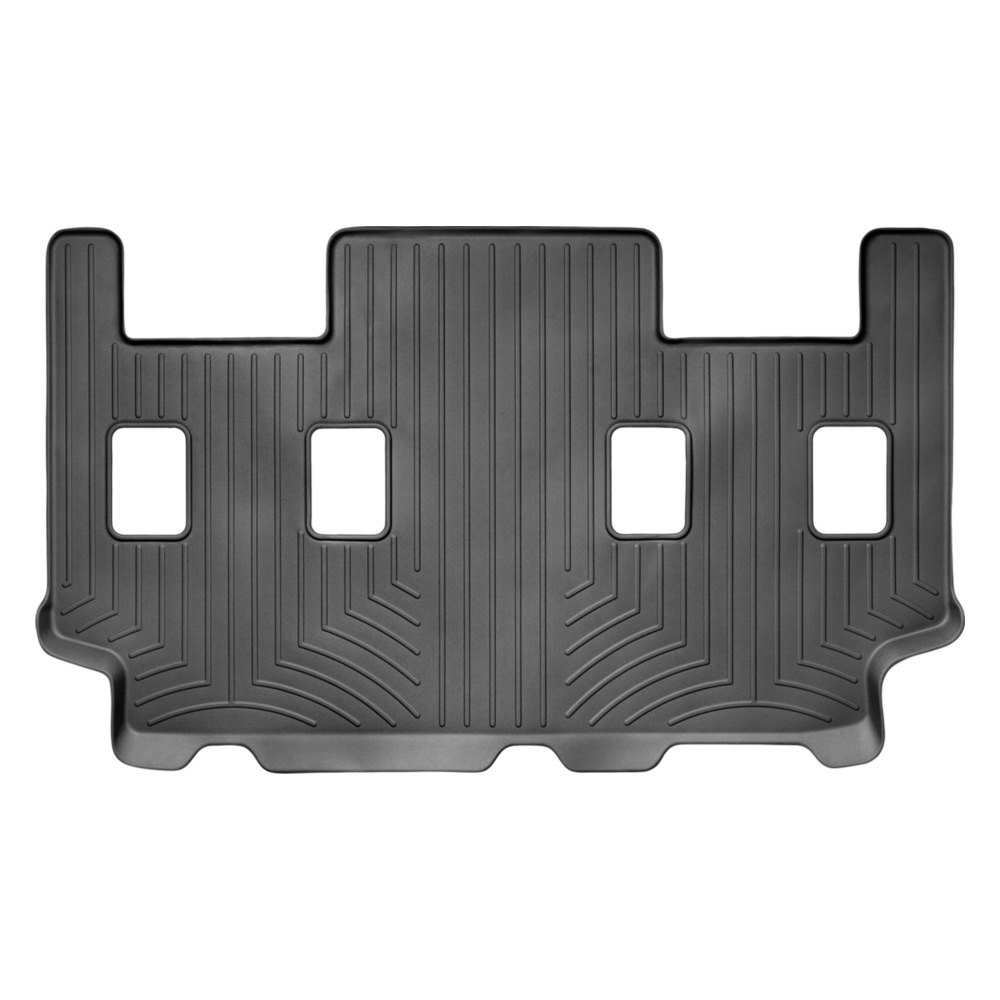 Ford Expedition Carpet Floor Mats