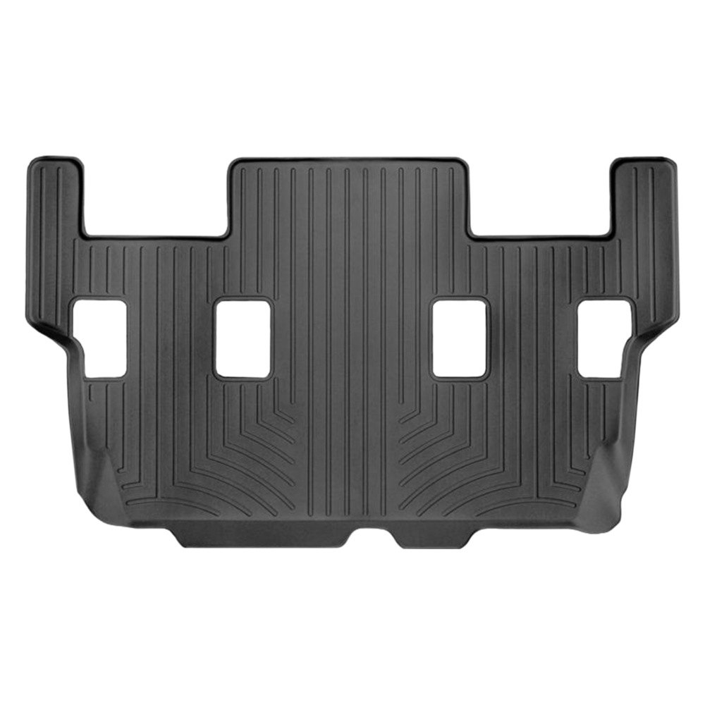 Rubber floor mats expedition - Ford Expedition Floor Mats
