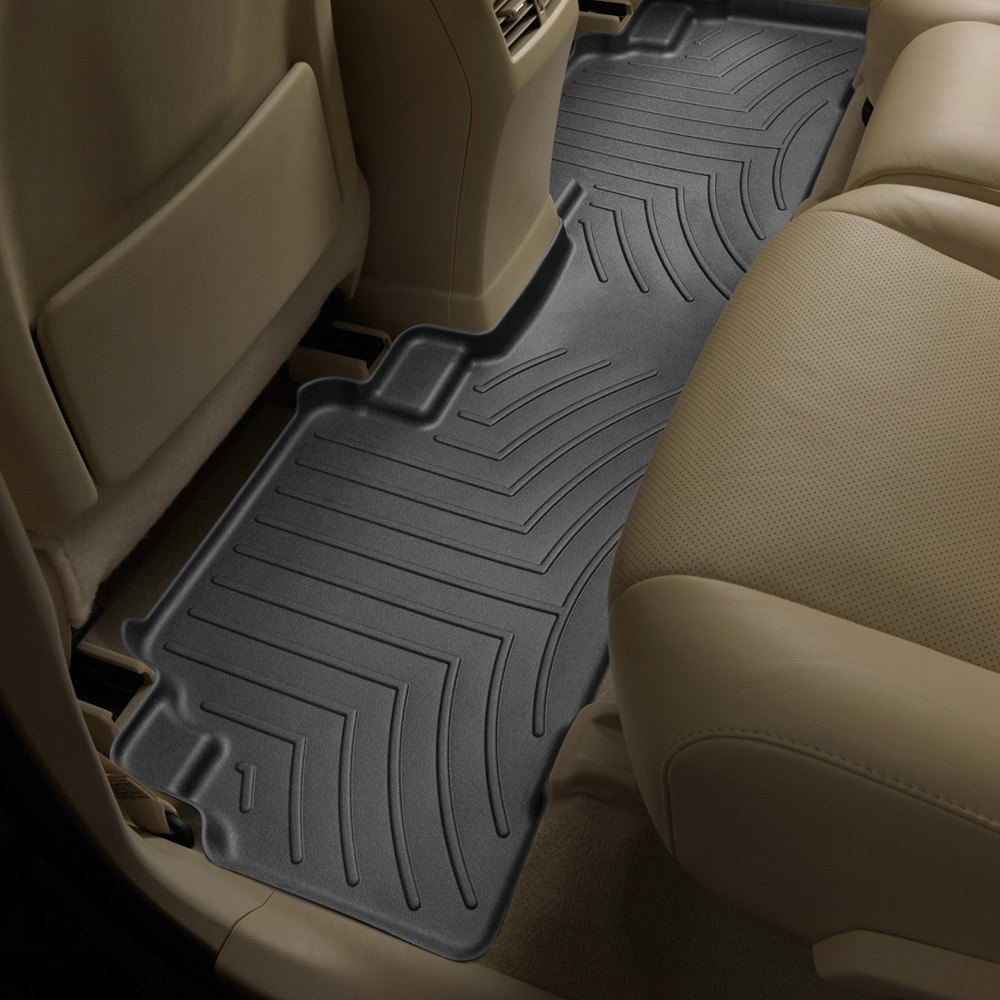 lexus rx350 floor mats best floor mats for lexus rx 350 html autos weblog. Black Bedroom Furniture Sets. Home Design Ideas