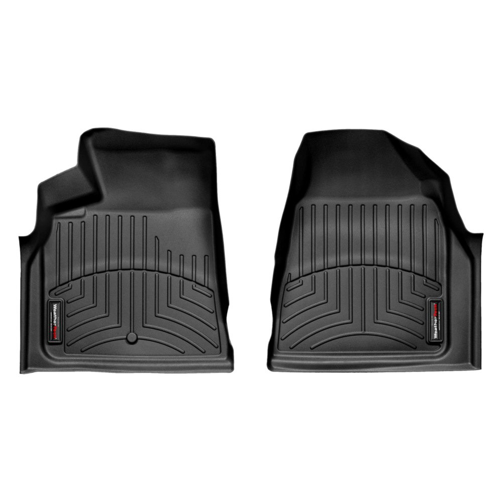 2011 Buick Enclave Floor Mats Autos Post