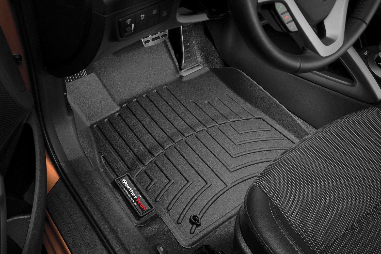 Weathertech floor mats autozone - Mats Car Mats Floor Liners Custom Car Floor Chevy Silverado Floor Mats