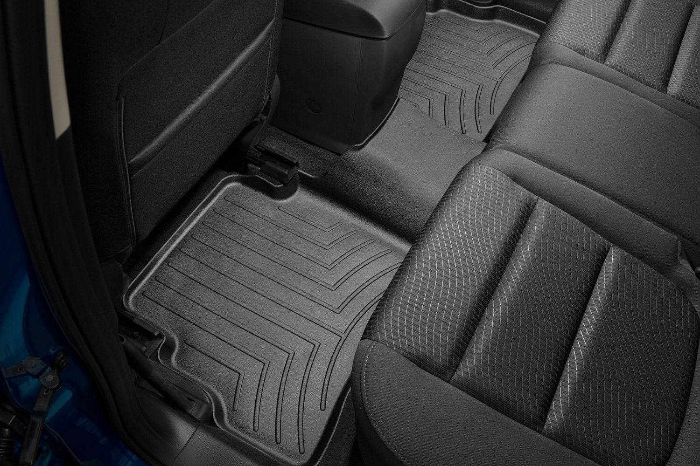 Weathertech 174 444192 Mazda Cx 5 2013 2015 Digitalfit