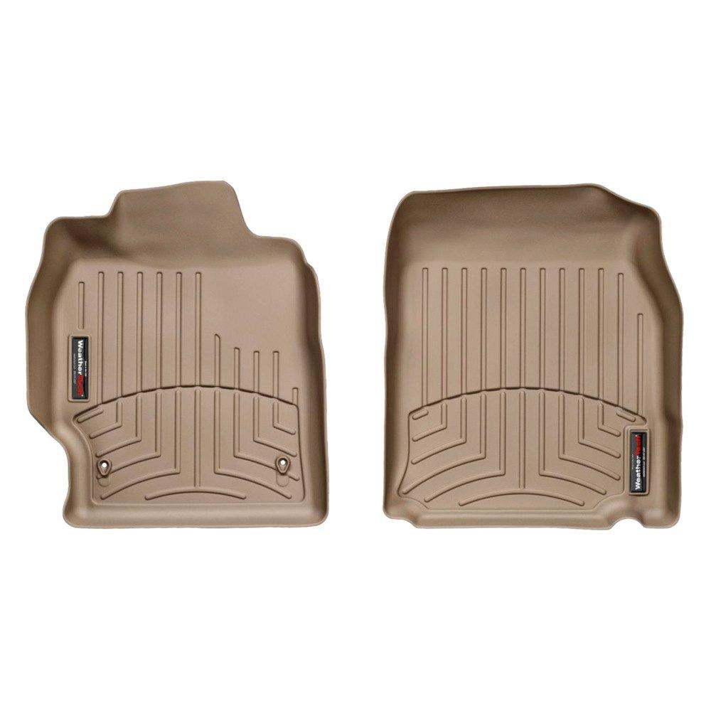 Cheap Bmw Floor Mats Autosport Catalog Auto Accessories Floor Mats Seat   Autos Post