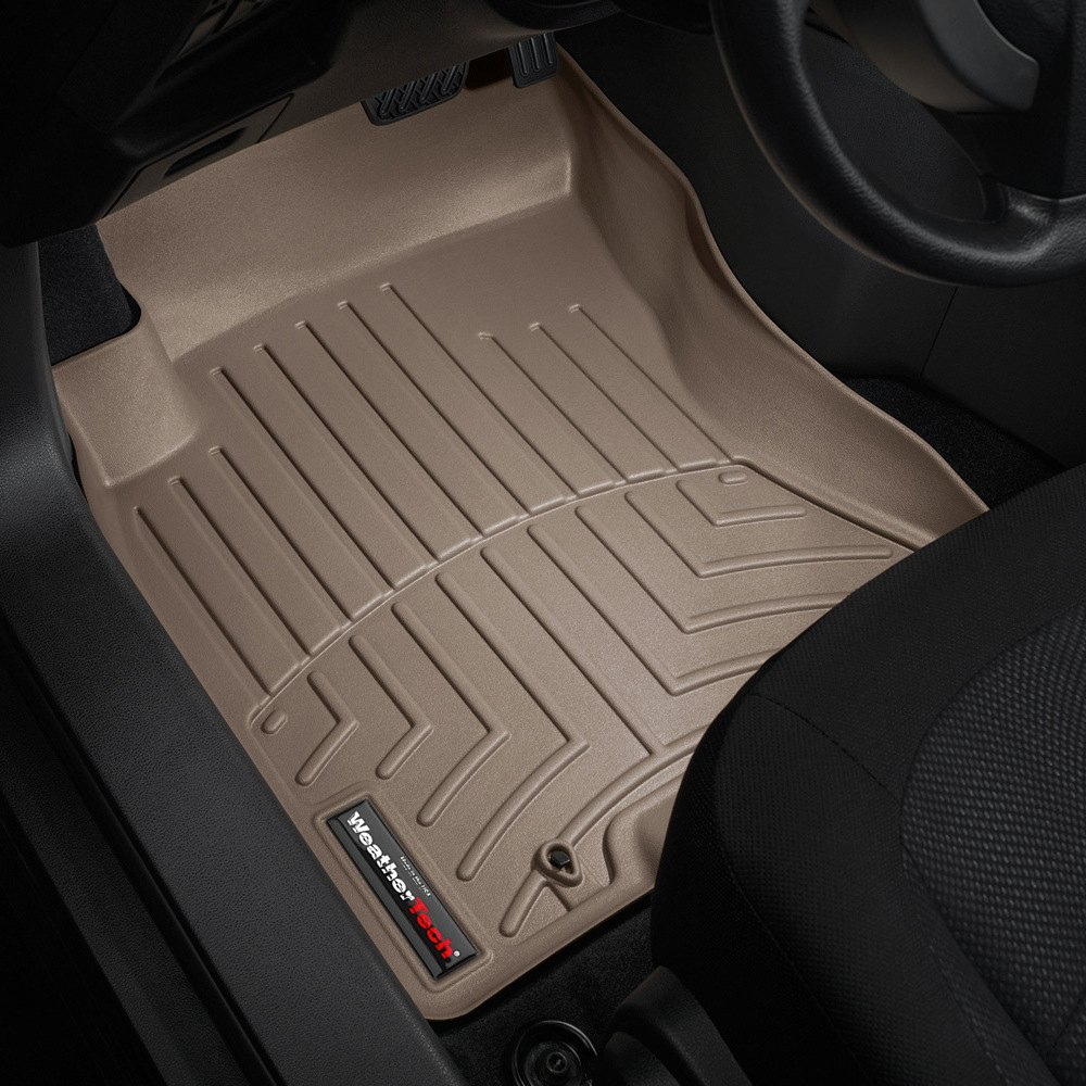 nissan rogue floor mats autos post. Black Bedroom Furniture Sets. Home Design Ideas