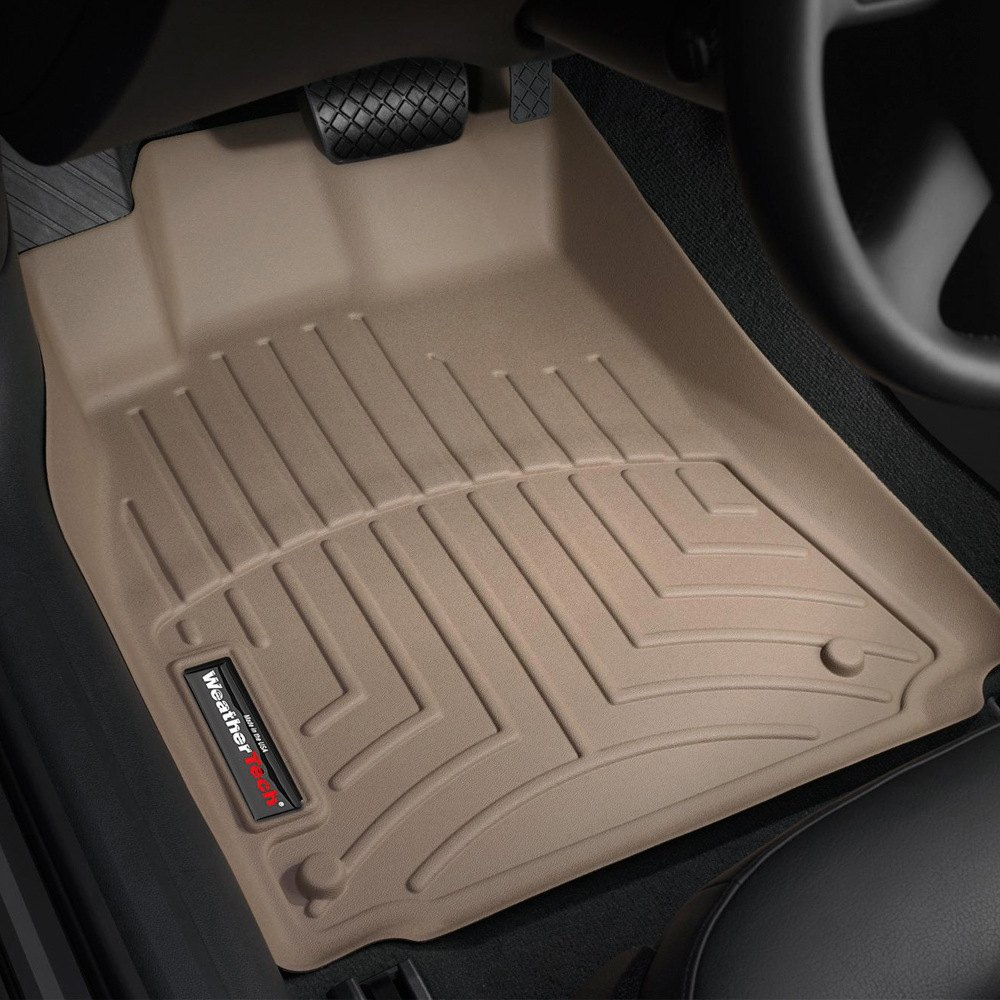 All Weather Floor Mats 2017 2018 Best Cars Reviews