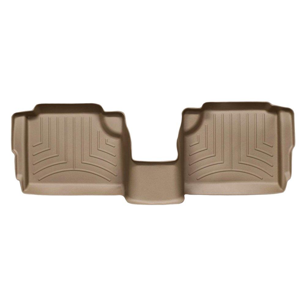 1991 1993 Ford Mustang Black Loop Driver GGBAILEY D4087A-S1A-BK-LP Custom Fit Automotive Carpet Floor Mats for 1988 1992 1989 Passenger /& Rear 1990