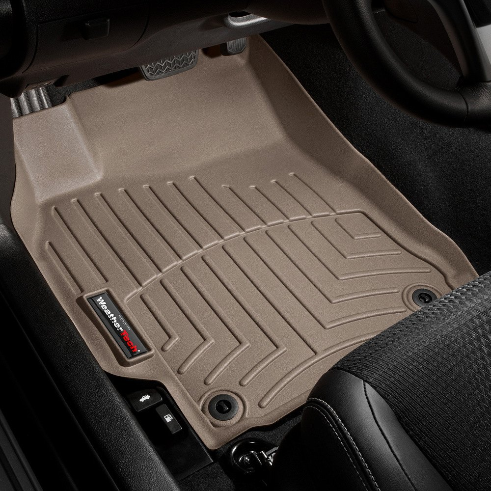 camry all weather floor mats new oem 2012 2014 toyota. Black Bedroom Furniture Sets. Home Design Ideas