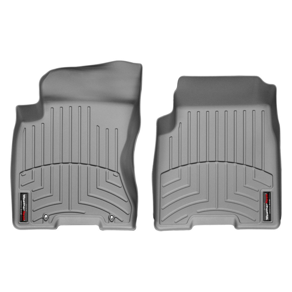 weathertech floor mats nissan rogue 28 images 2015. Black Bedroom Furniture Sets. Home Design Ideas