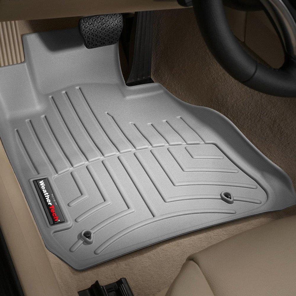 Weathertech floor mats bmw 328i - Bmw 3 Series Floor Mats Bing Images