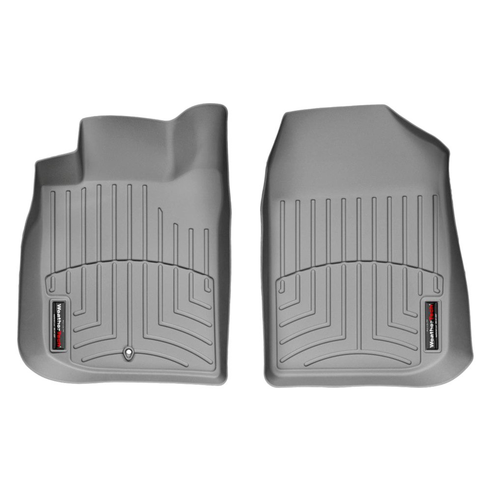Floor Mats Truck Floor Mats Car Mats Auto Parts Warehouse