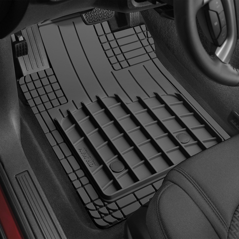 bentley duty accessories en mat protection heavy for mats bentayga interior floors floor motors