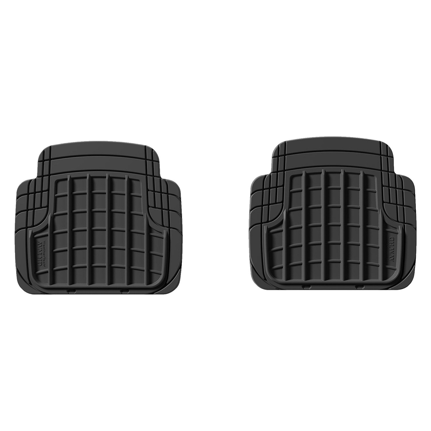 weathertech canada coupon code    take out fort worth