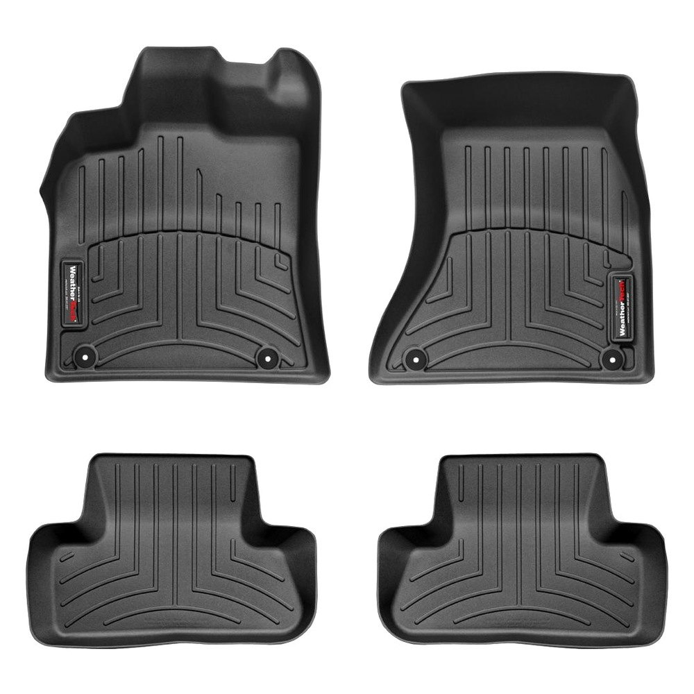 Weathertech Floor Mats For Sale Near Me Weathertech Floor