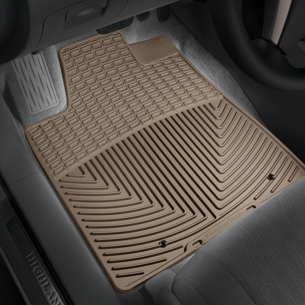 10 day forecast 44615 weathertech car
