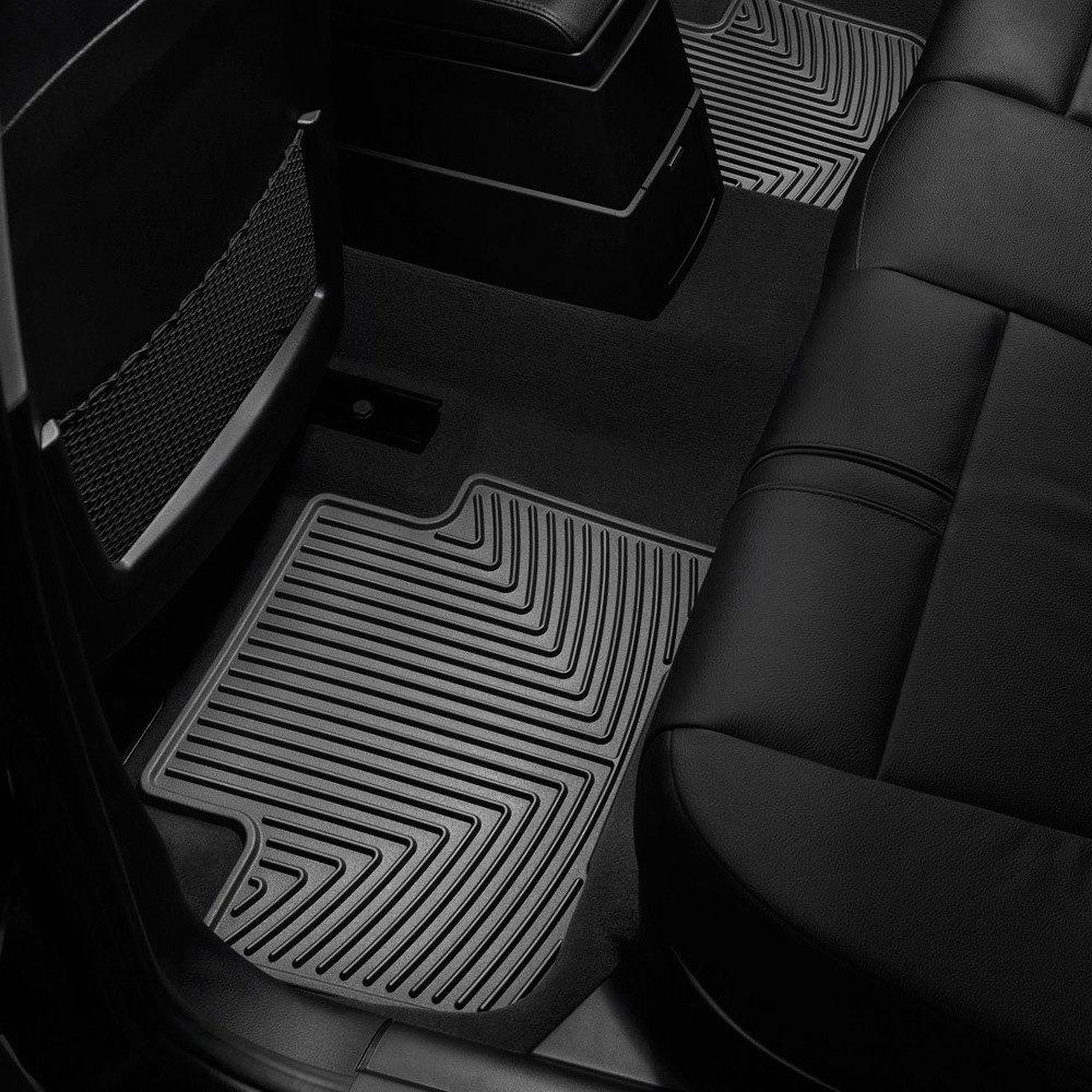 Weathertech floor mats bmw x1 - Floor Mats Car Floor Mats Lloyds Floor Mats Custom Auto Autos Post