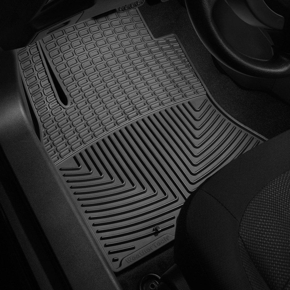 Nissan Rogue Floor Mats Autoanything Upcomingcarshq Com