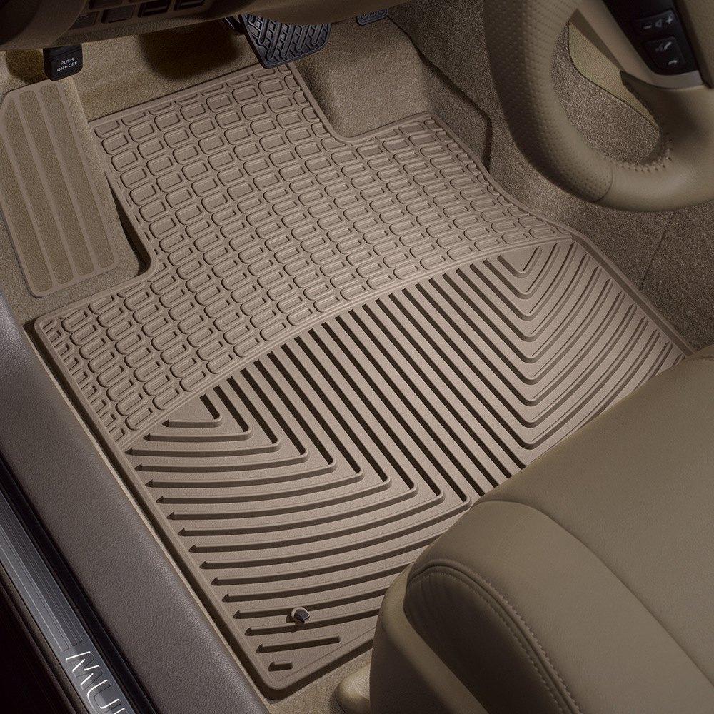 Weathertech Car Mats Price