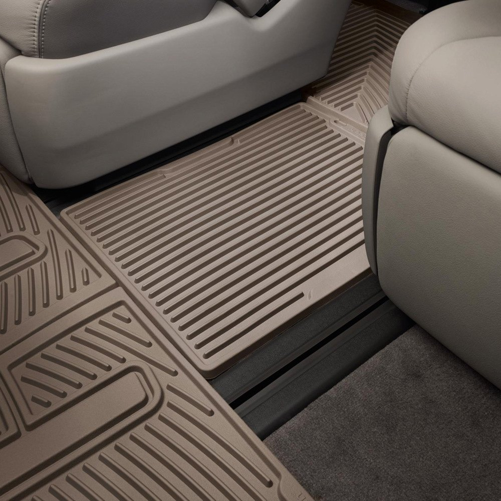toyota camrypet floor mats car pictures - car canyon