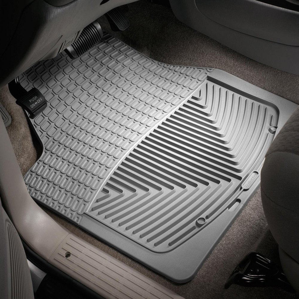 All Weather Floor Mats Autoanything Autos Post
