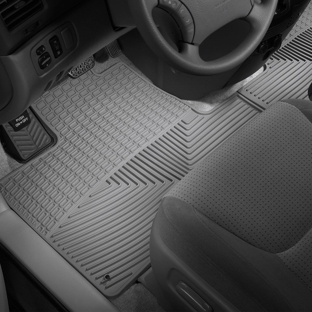 2008 toyota sienna floor mats. Black Bedroom Furniture Sets. Home Design Ideas