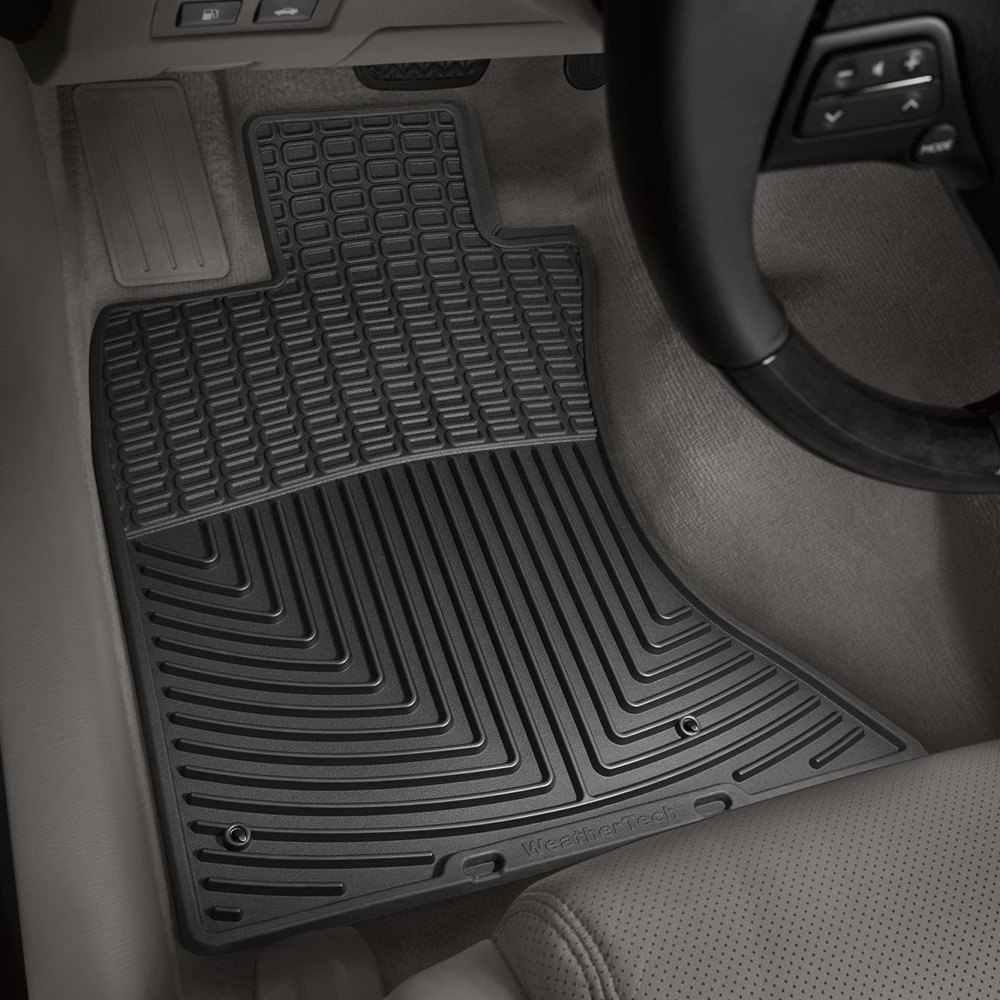 search results lexus rx350 floor mats best floor mats for lexus rx 350 html autos weblog. Black Bedroom Furniture Sets. Home Design Ideas