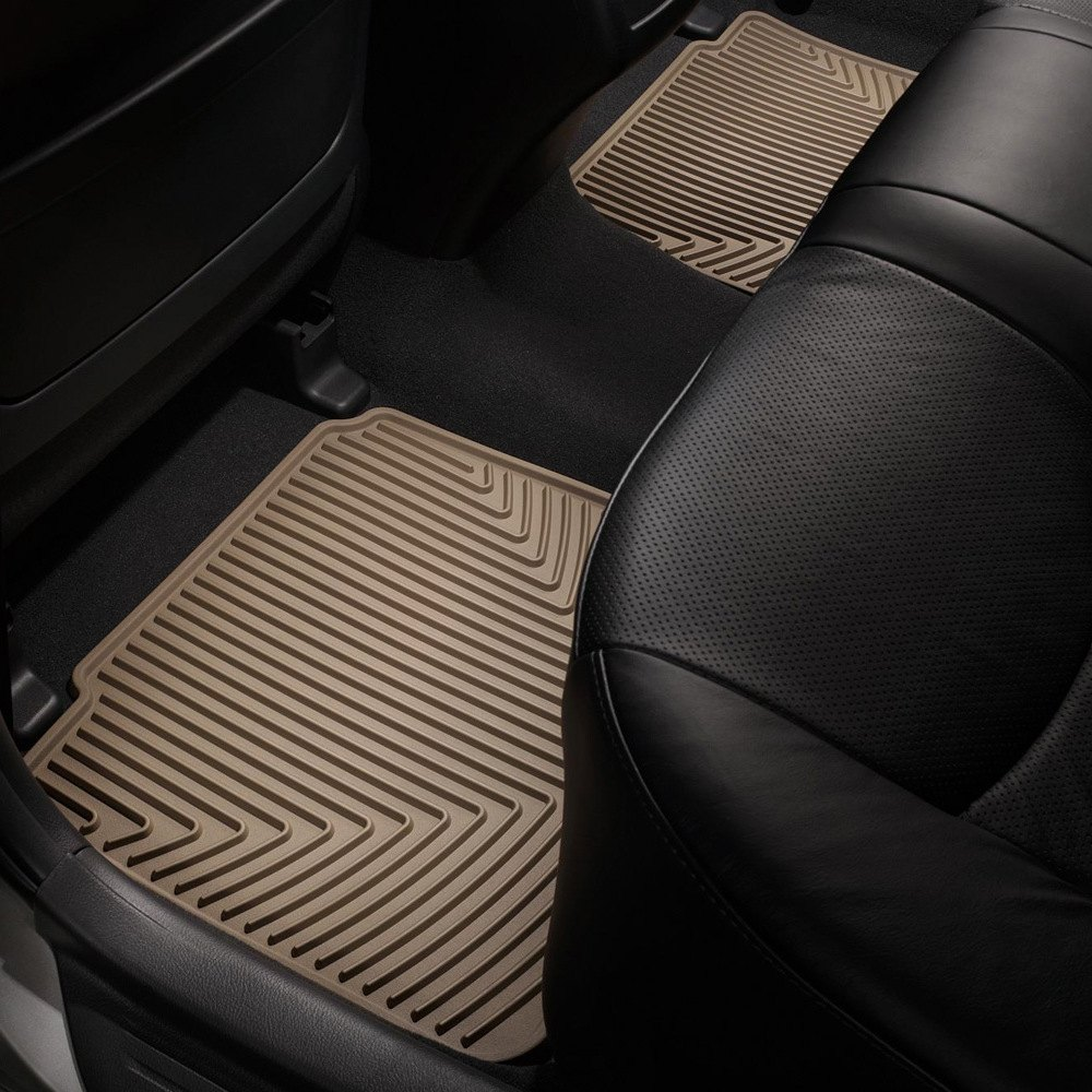 2017 toyota tundra floor mats carpet all weather autos post. Black Bedroom Furniture Sets. Home Design Ideas