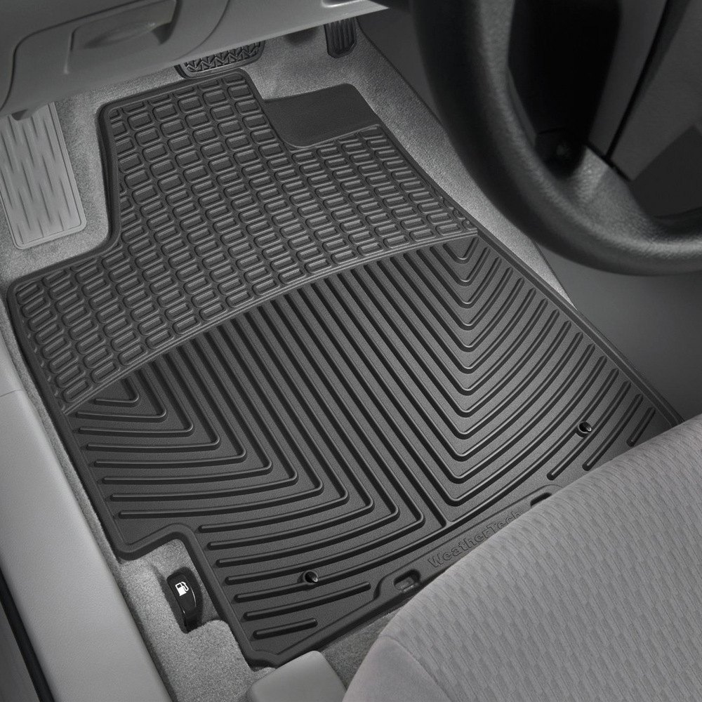 2015 toyota camry rubber floor mats 2017 2018 cars reviews. Black Bedroom Furniture Sets. Home Design Ideas