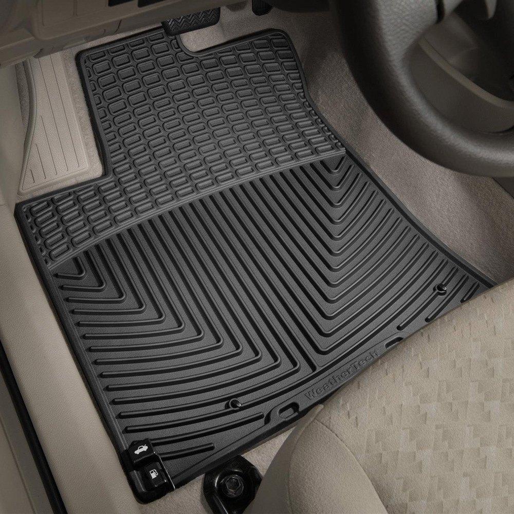 Floor Mats Toyota Corolla