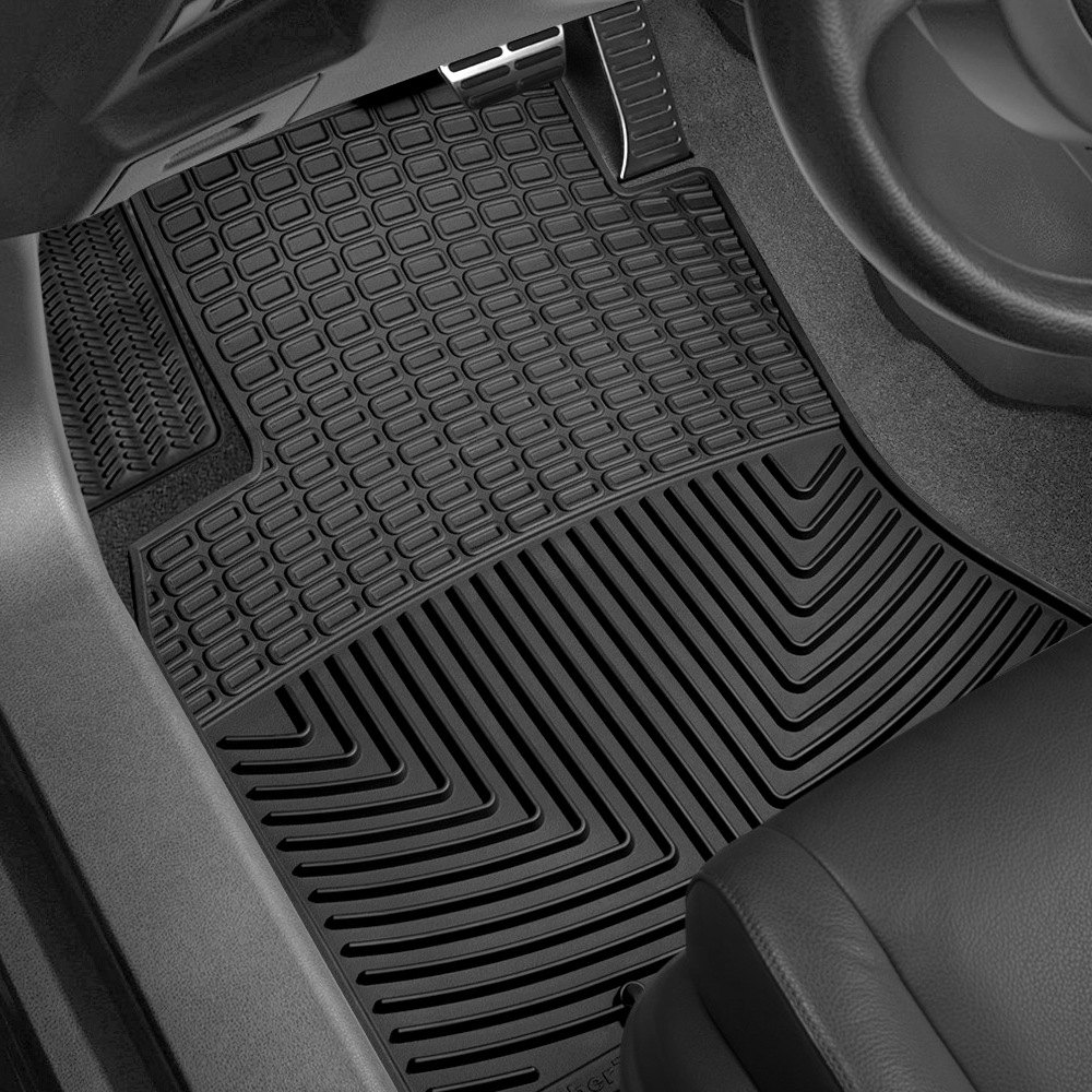 mats floor x on of floors photo malibu img marvelous sale weathertech chevy