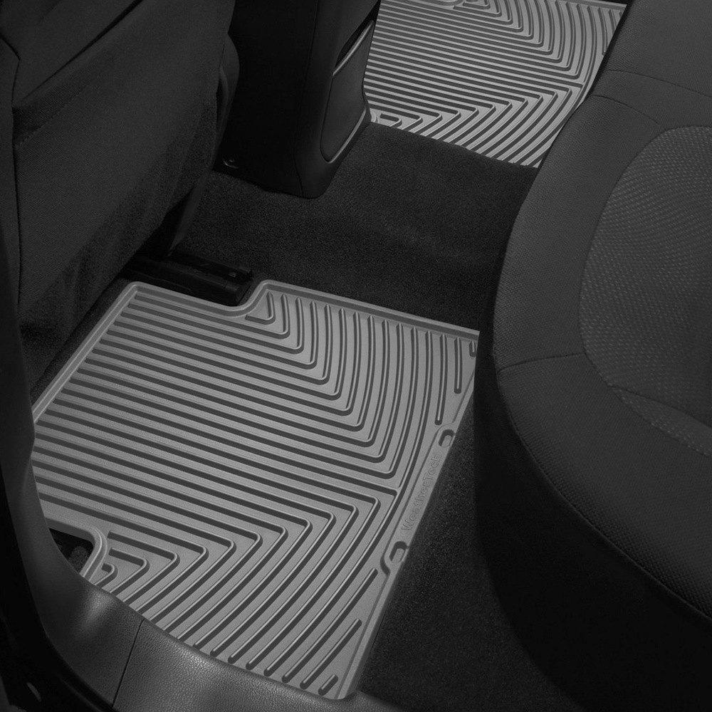 Weathertech floor mats bmw 328i - Weathertech All Weather Floor Mats
