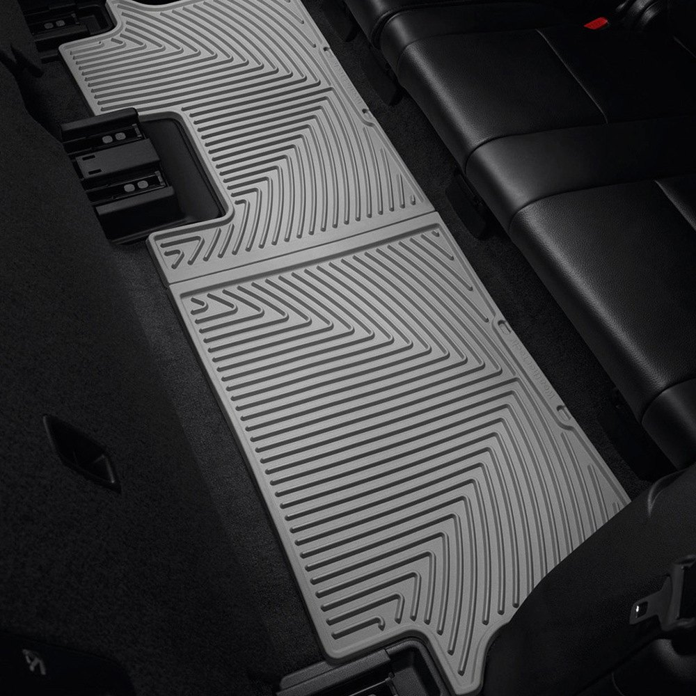 from forte for item sportage custom koup fit kia opirus borrego rio cerato sorento floor mats right car drive hand r soul in styling