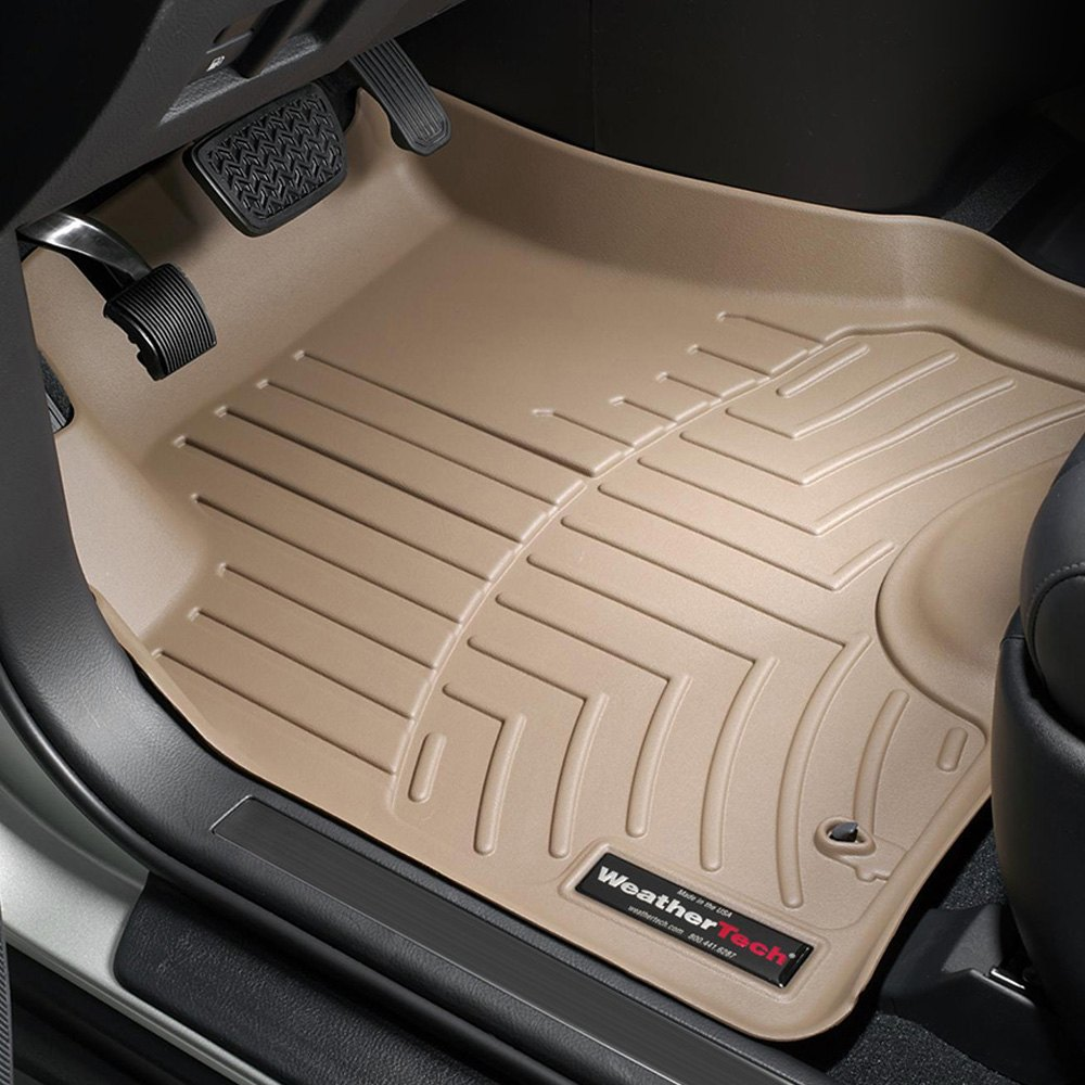 weathertech floor liners for 2015 and older chevy models